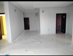 2 bedroom Flat / Apartment for sale Street Unity Road Ikeja Lagos