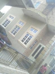 2 bedroom Land for rent Ogba Bus-stop Ogba Lagos