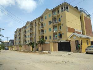 2 bedroom Flat / Apartment for sale Alpha Beach  Lekki Lagos
