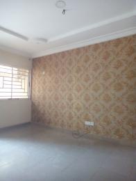 2 bedroom Blocks of Flats House for rent NAFDAC Highcost narayi Chikun Kaduna