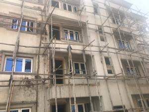 2 bedroom Blocks of Flats House for sale - Utako Abuja