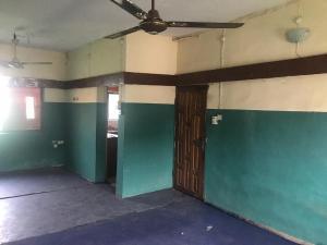 2 bedroom Flat / Apartment for rent . Alaka Estate Surulere Lagos