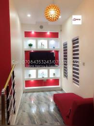 2 bedroom Flat / Apartment for shortlet Lekki County Estate Ikota Lekki Lagos