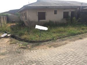2 bedroom Semi Detached Bungalow House for sale millennium housing estate ibeshe Ibeshe Ikorodu Lagos