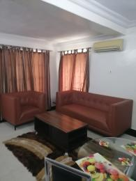 2 bedroom Flat / Apartment for shortlet Ikeja GRA Ikeja Lagos