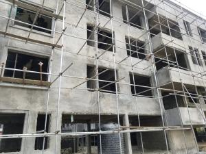 2 bedroom Flat / Apartment for sale Off Fayemi Strt Canal West Estate Osapa london Lekki Lagos