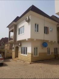 2 bedroom Terraced Duplex for sale Gwarinpa Abuja
