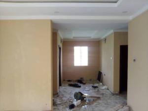 2 bedroom Flat / Apartment for rent Behind first bank Kosofe  Kosofe Kosofe/Ikosi Lagos