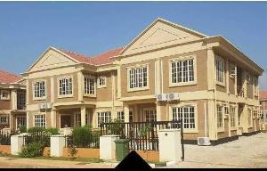 2 bedroom Flat / Apartment for rent Amen Estate, Lekki Phase 2 Lekki Lagos