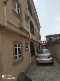 2 bedroom Flat / Apartment for rent ... Lawanson Surulere Lagos