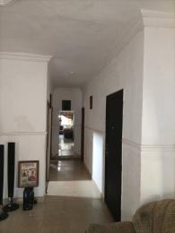 2 bedroom Flat / Apartment for rent inside peace Estate Baruwa after lyana lpaja  Baruwa Ipaja Lagos