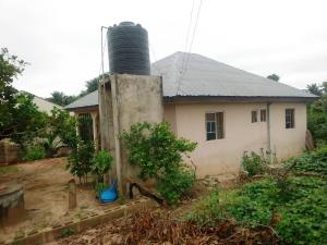 2 bedroom Flat / Apartment for sale Shagari estates extension, off irese road, Akure, Ondo state Akure Ondo