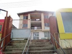 Office Space Commercial Property for sale Ring Road Ibadan Oyo