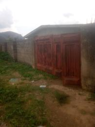 3 bedroom Blocks of Flats House for sale Ikoyi Street Ikere Behind Babaaladiye House Ekiti South-West Ekiti