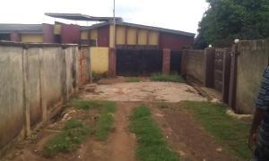 3 bedroom Flat / Apartment for sale Behind Nigerian Breweries Plc. Along Ife-Ibadan expressroad. Egbeda Oyo