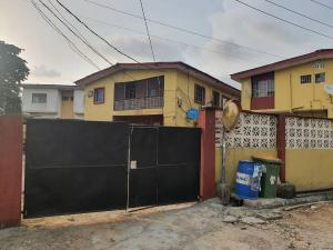 3 bedroom Blocks of Flats House for sale Mende Maryland Lagos