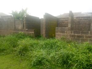 4 bedroom Self Contain for sale Imode Arigbajo Ewekoro Ogun