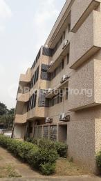 3 bedroom Shared Apartment Flat / Apartment for rent Mcdonald Street off Lateef Jakande, off Glover road MacPherson Ikoyi Lagos