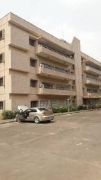 3 bedroom Blocks of Flats House for rent Off Lord Lugard road, Ikoyi Ikoyi Lagos