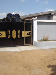 Self Contain for sale Farounbi Area Ijegun Ikotun/Igando Lagos