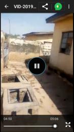 6 bedroom Detached Bungalow House for sale   Gaylasu, Primary School Side, Kongo. Near Fce And Abu Zaria.,  Zaria Kaduna