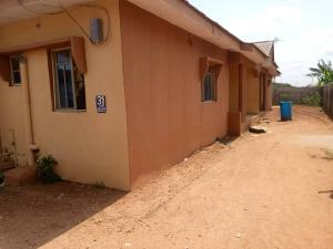 6 bedroom Blocks of Flats House for sale AIT ROAD  Alagbado Abule Egba Lagos