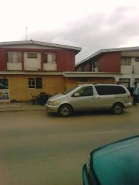 3 bedroom Flat / Apartment for sale Ikeja Lagos Airport Road(Ikeja) Ikeja Lagos