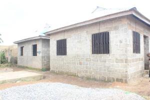 10 bedroom Flat / Apartment for sale Adeniran Ota-Idiroko road/Tomori Ado Odo/Ota Ogun