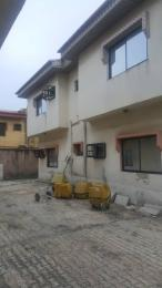 3 bedroom Terraced Duplex House for sale - Igando Ikotun/Igando Lagos