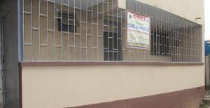 2 bedroom Flat / Apartment for sale Lsdpc Oko Oba Housing 4 (housing Estate Scheme 4 ) Oko Oba Agege Lagos