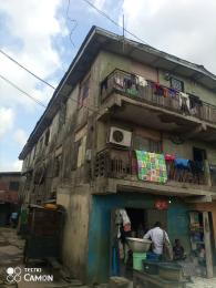 10 bedroom Blocks of Flats for sale Ojota Ojota Lagos