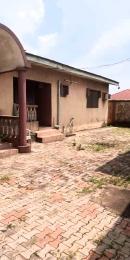 6 bedroom House for sale Ebute Ikorodu Lagos