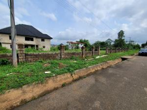 Detached Duplex House for sale Iyekogba,  Benin City  Oredo Edo