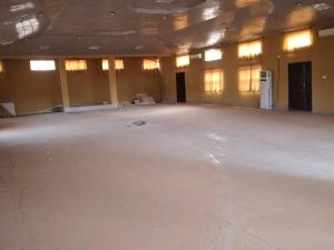 Event Centre Commercial Property for sale Christ high school Akala Express Ibadan Oyo