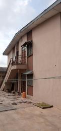 4 bedroom Flat / Apartment for sale Fodasis Ring Rd Ibadan Oyo
