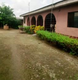 3 bedroom Blocks of Flats House for sale   Ajangbadi Ojo Lagos