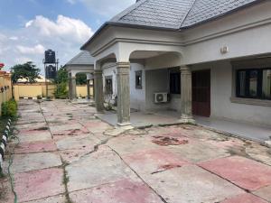 3 bedroom Blocks of Flats for sale   Ojoo Ibadan Oyo