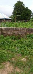 Land for sale Avu off Port Harcourt Road Owerri Owerri Imo