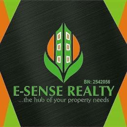 Joint   Venture Land Land for sale Ikota Off Lekki-Epe Expressway Ajah Lagos