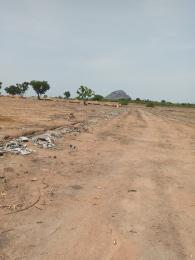 Residential Land for sale Lugbe 1 Extension Lugbe Abuja