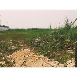Commercial Land Land for sale Lugbe District, Abuja Fct Lugbe Abuja