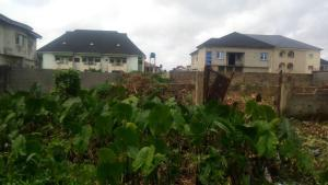 Residential Land Land for sale by lekki beach road Jakande Lekki Lagos