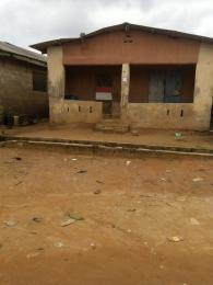 4 bedroom Blocks of Flats House for sale Meiran Ile Iwe Abule Egba Abule Egba Lagos