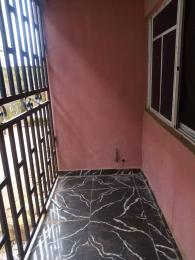 2 bedroom Flat / Apartment for rent Osayogie, Close To Holy Rosary Road, Ugbowo Ovia South-East Edo