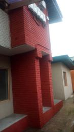 Mini flat Flat / Apartment for rent Off Airport road, Ajao Estate  Ajao Estate Isolo Lagos