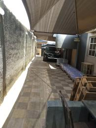 2 bedroom Flat / Apartment for rent Hostel Bustop Egbe Ikotun/Igando Lagos