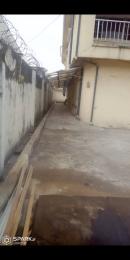 6 bedroom House for sale Oko Awo Victoria Island Lagos