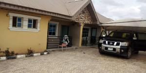 3 bedroom House for sale Elebu Oja, Elebu Oluyole extension Akala Express Ibadan Oyo