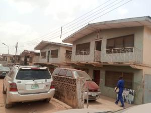 Blocks of Flats House for sale Challenge Ibadan Oyo