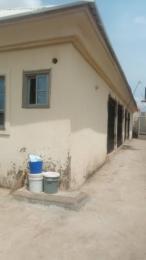 2 bedroom Flat / Apartment for sale Along Jukwoyi Road Jukwoyi Abuja